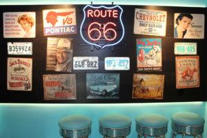 diner45-restaurang-rattvik-5